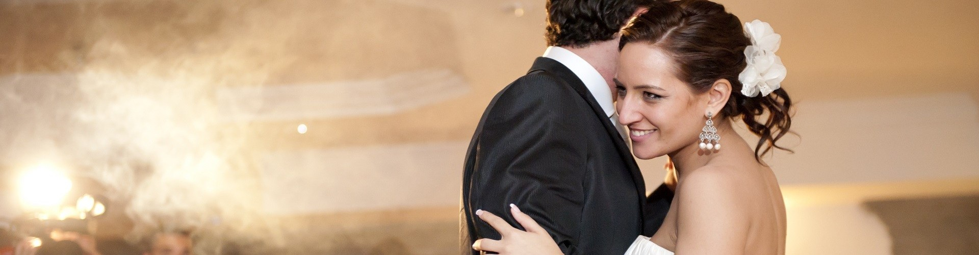 Fotografisanje i snimanje venčanja