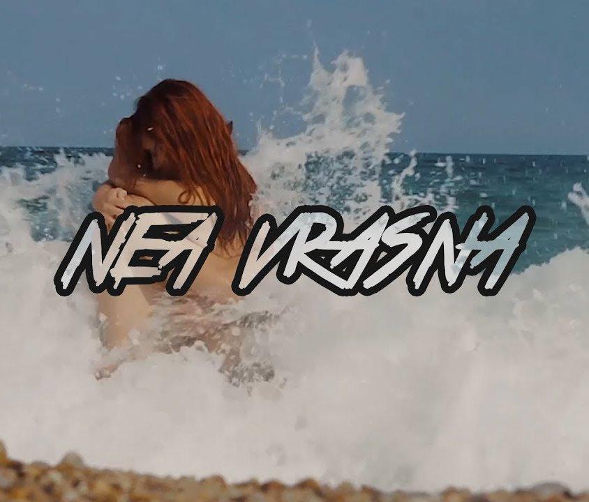 Provod u Nea Vrasni 2017.