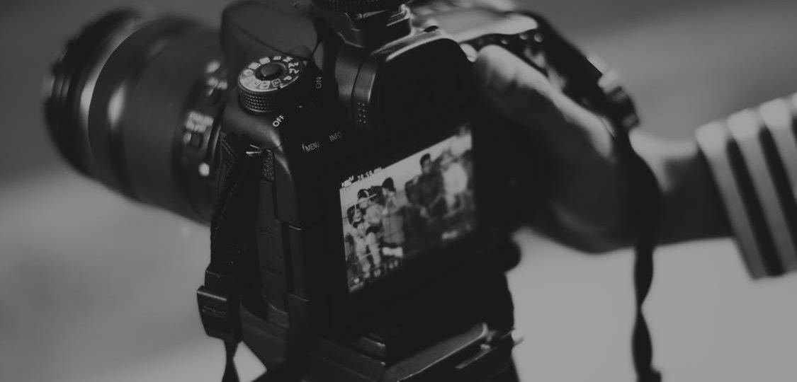 fotosuting