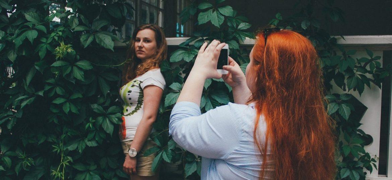 12 saveza za bolje fotografije sa vasim mobilnim telefonom